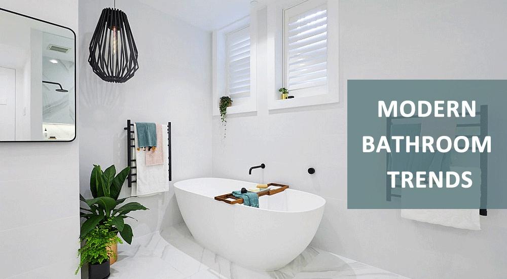 modern-bathroom-ideas-and-trends