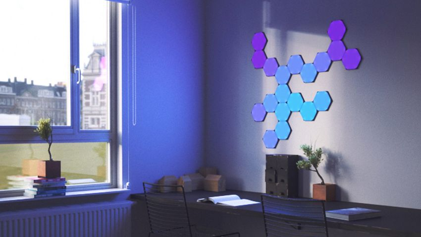Nanoleaf_Hexagon