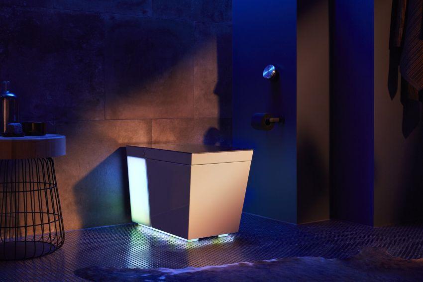 Kohler Numi 2.0 smart toilet_4