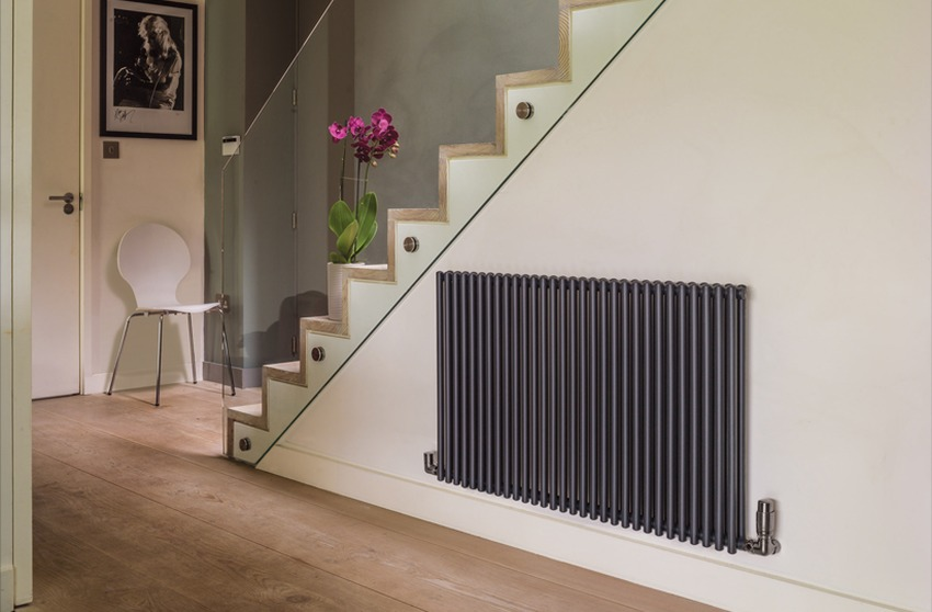 Reasons You Should Have A Radiator In The Hallway