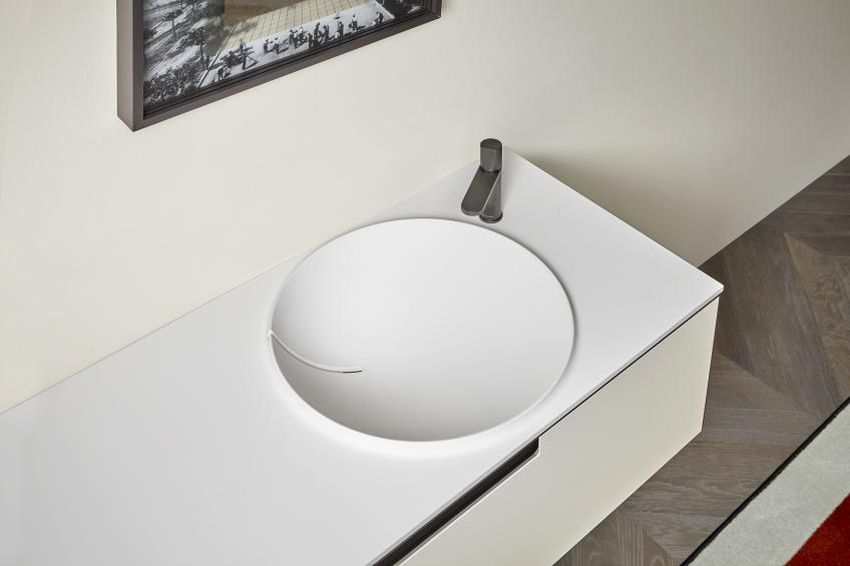 Antonio-Lupi-Design-Breccia-Sink