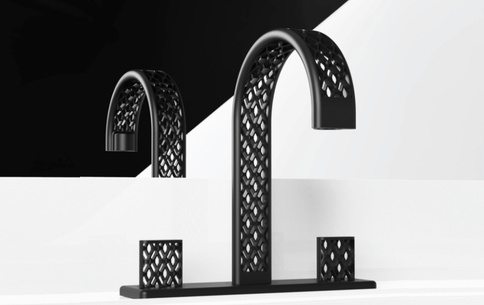 6 Best 3d Printed Faucets That Redefine Water S Flow