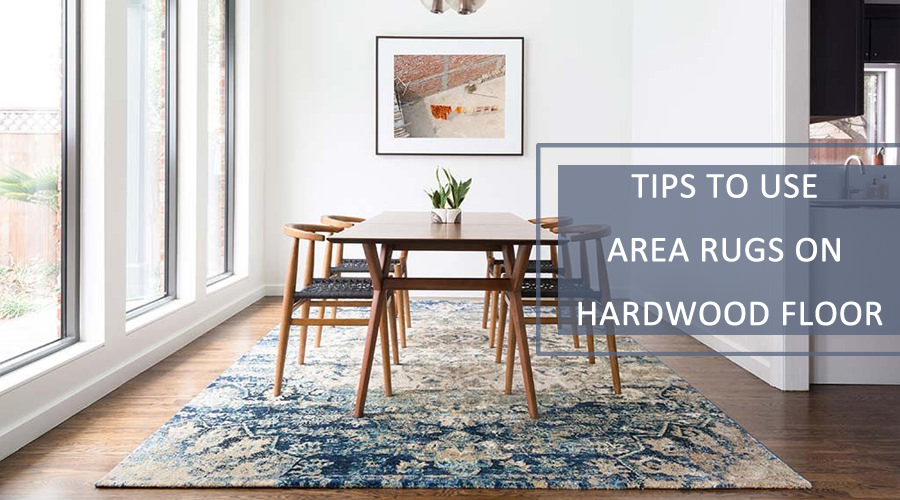 How-and-Where-to-Use-Area-Rugs-on-Hardwood-Floors