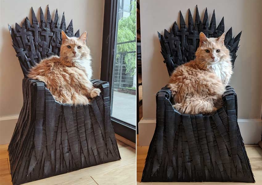 Cardboard-Iron-Throne-GOT