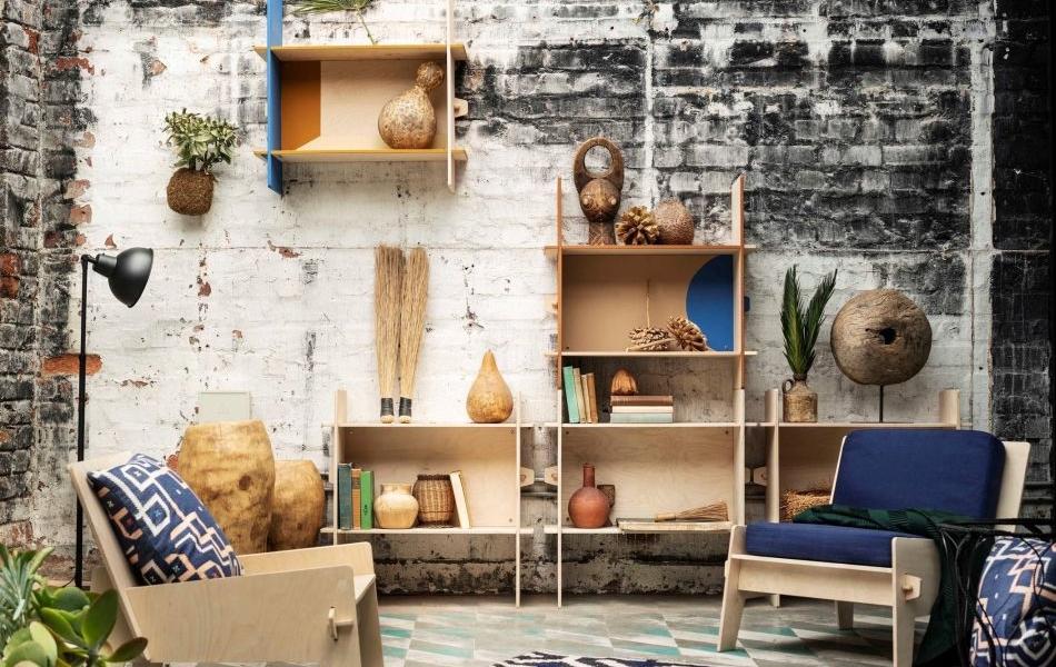 IKEA ÖVERALLT collection_14