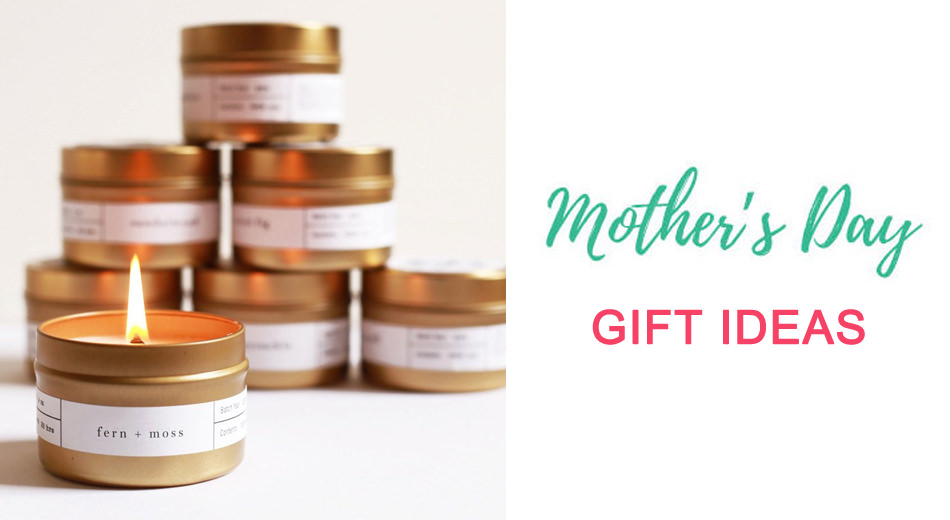 Mother's Day Gift Ideas for 2019