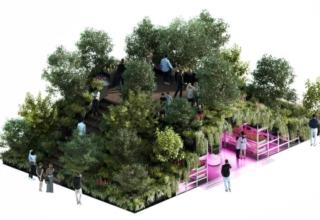 tom-dixon-ikea-urban-farming-solution