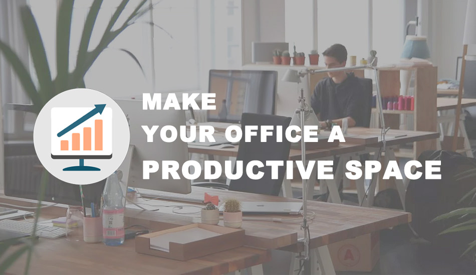 How-to-Improve-Productivity-in-Office