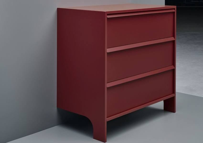 IKEA Releases New Glesvär Dresser Line with Improved Safety Features