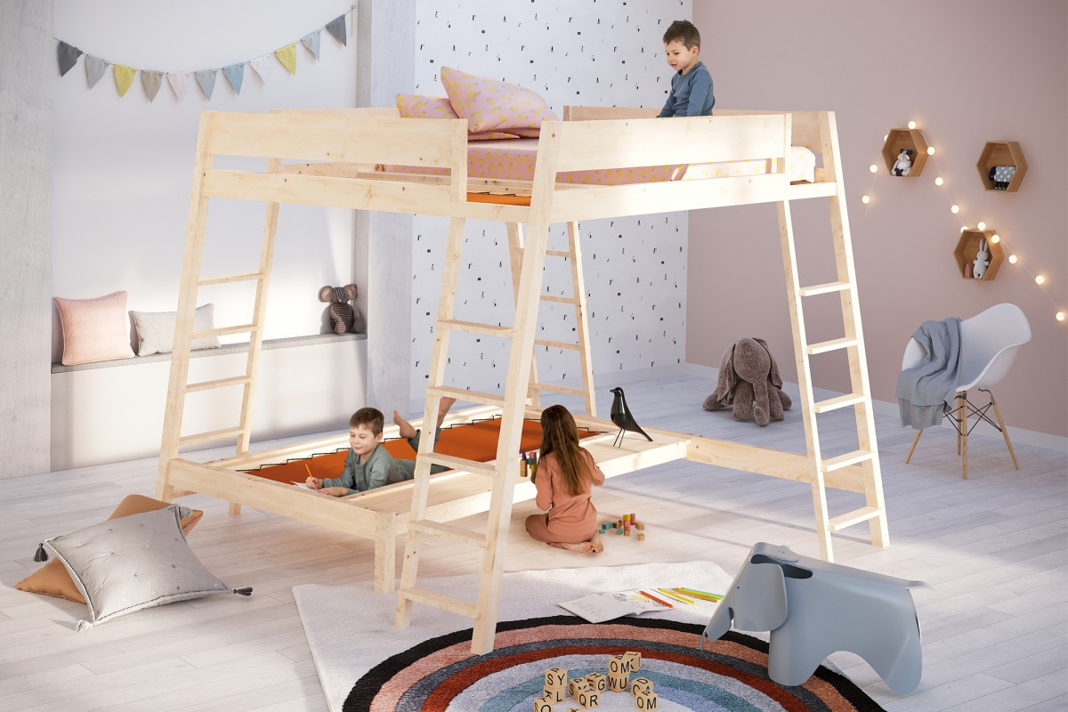 mathy-by-bols-altezza bunk bed