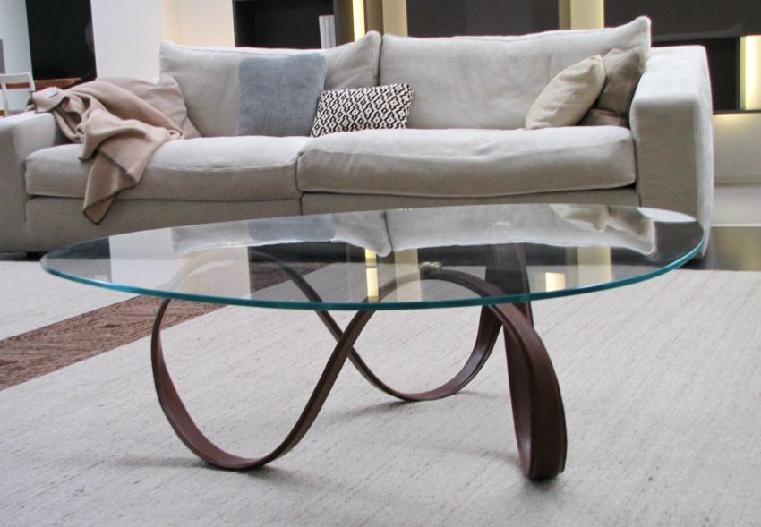 Things to Consider When Buying Coffee Tables on a Budget