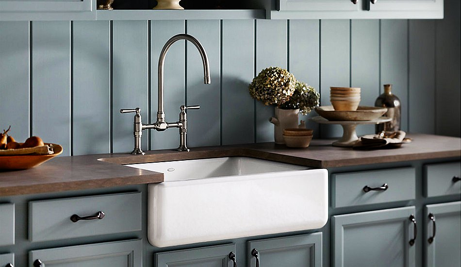 how-to-clean-farmhouse-sink