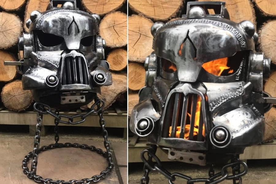 Burned by Design Talos Wood Burner - Alex Dodson_1