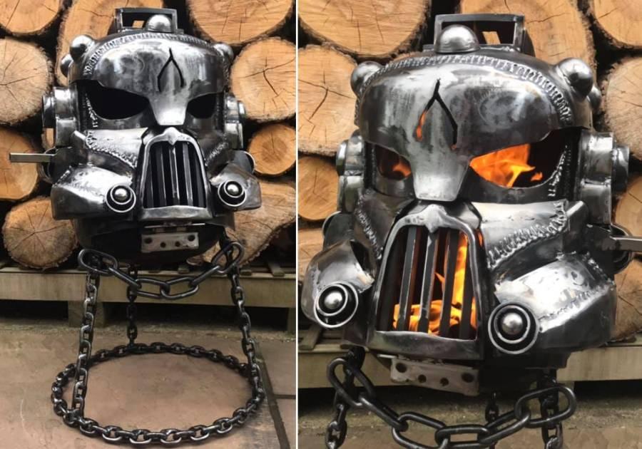 Burned by Design Talos Wood Burner - Alex Dodson_1