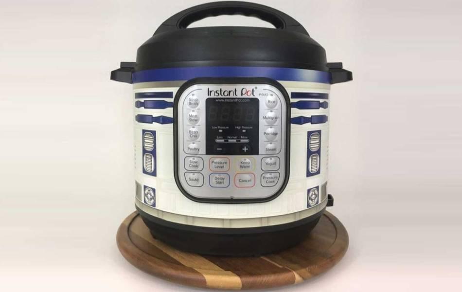 Instant-Wraps-R2-D2