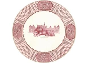 Sabyasachi-Designs-Tableware-for-Thomas-Goode