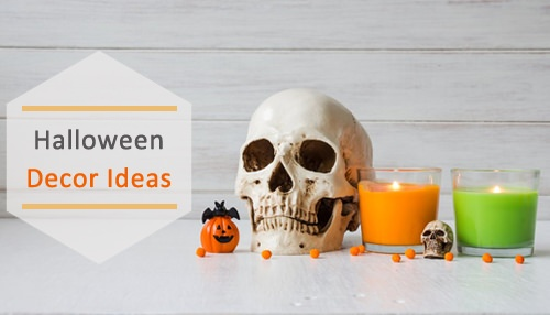 halloween-decoration-ideas-2020