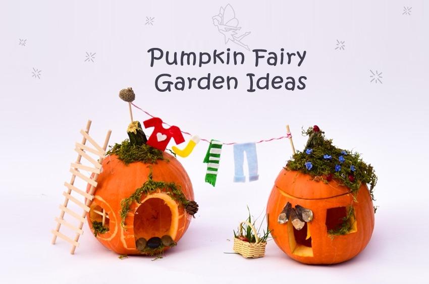 Halloween-Pumpkin-Fairy-Garden-Display-Ideas