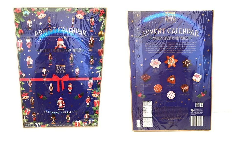 https://www.aldi.us/en/grocery-goods/new-at-aldi/advent-calendars/