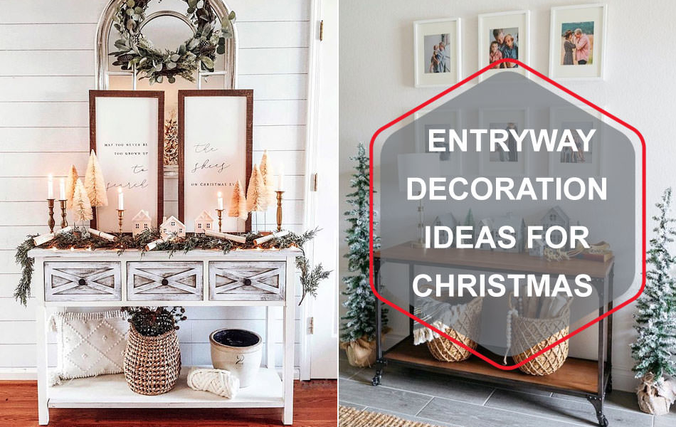 Best-Christmas-Entryway-Decoration-Ideas