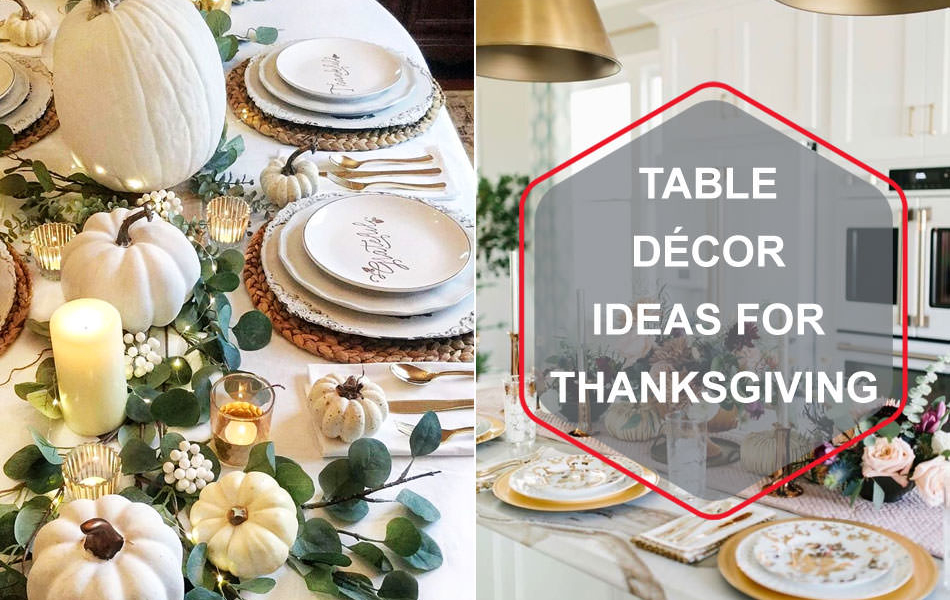 Thanksgiving-Table-Décor-Ideas-for-2019