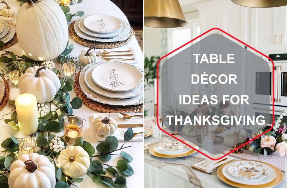 Thanksgiving-Table-Décor-Ideas-for-2019