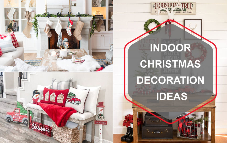 Best-Indoor-Christmas-Decoration-Ideas-2019