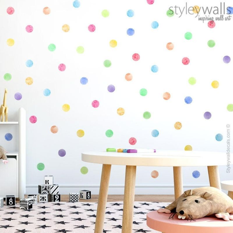 Best Christmas wall decals for 2020