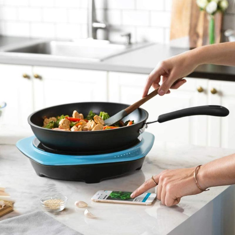 Kitchen Appliances Gifts for 2020