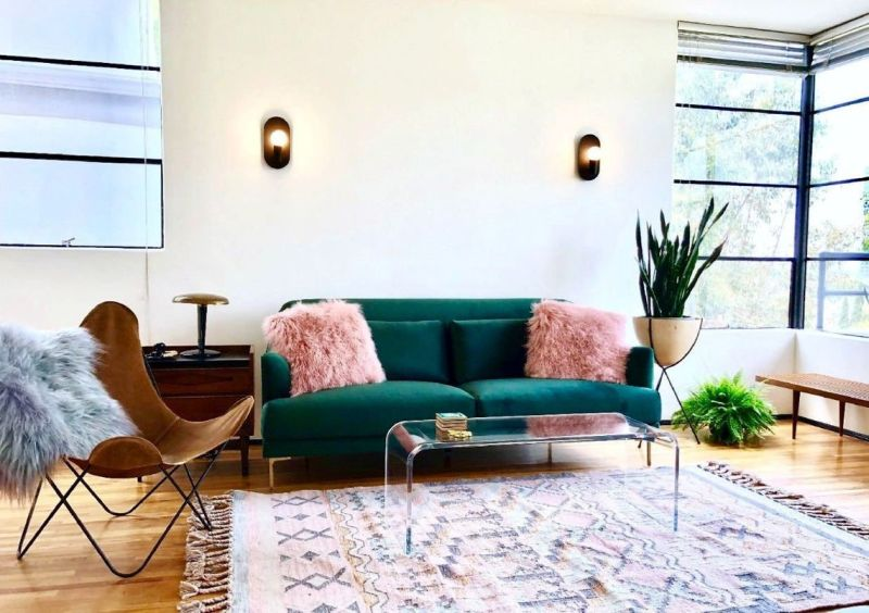 Best coffee tables to buy