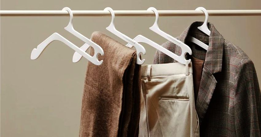 Collabospace-Creates-Hurdle-Hanger-to-Organize-Your-Clothes-within-Seconds