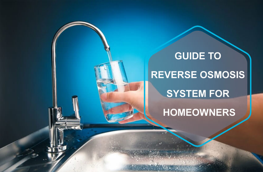 Guide-to-Reverse-Osmosis-System-for-homeowners