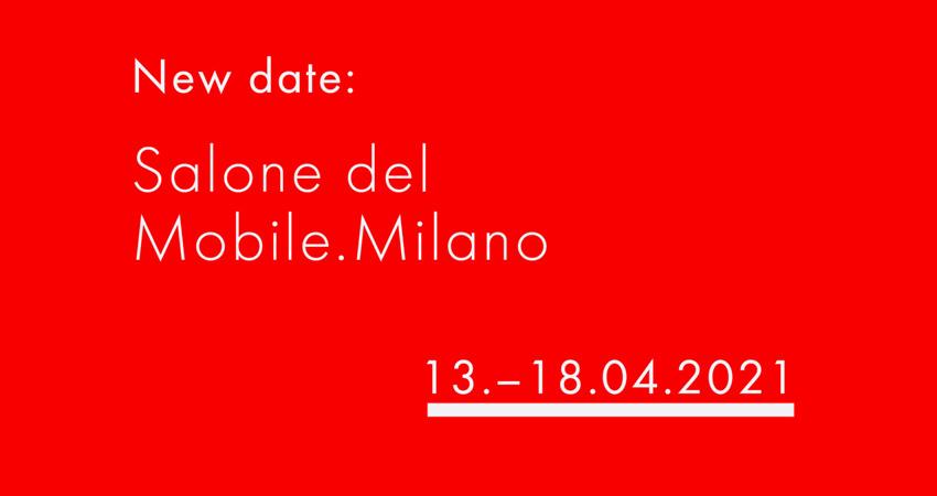 Salone-del-Mobile.Milano-2020