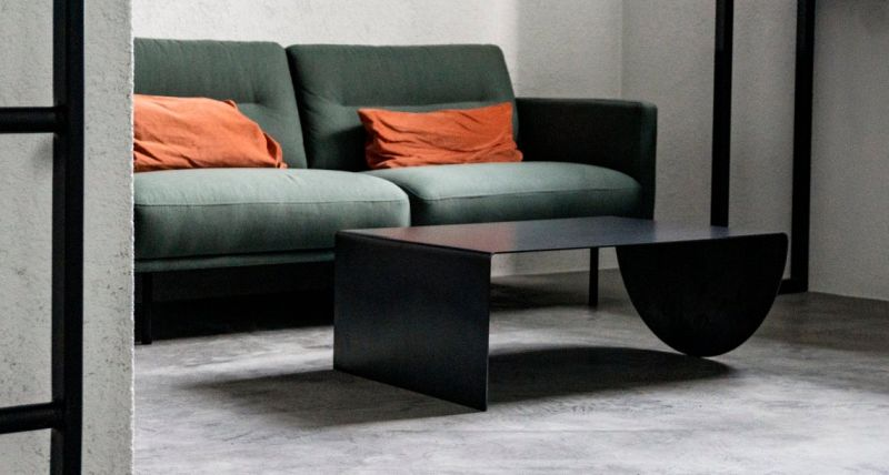Best coffee tables to buy in 2021