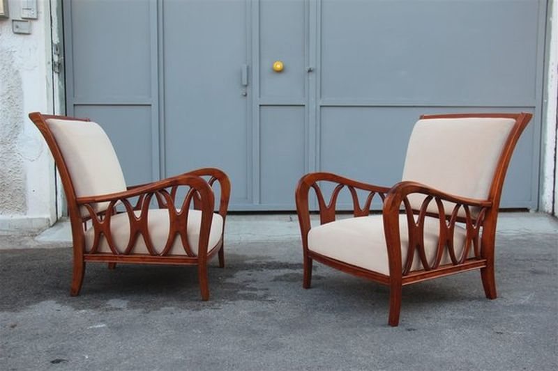 Most Influential Furniture Designers of All Time