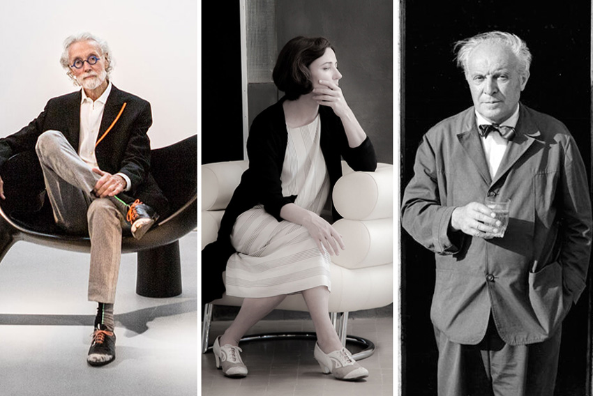 Most-Influential-Furniture-Designers