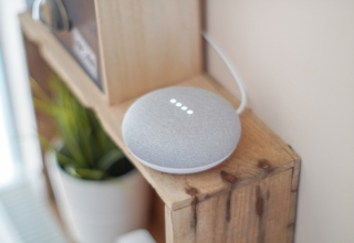 Adopting smart home automation trends