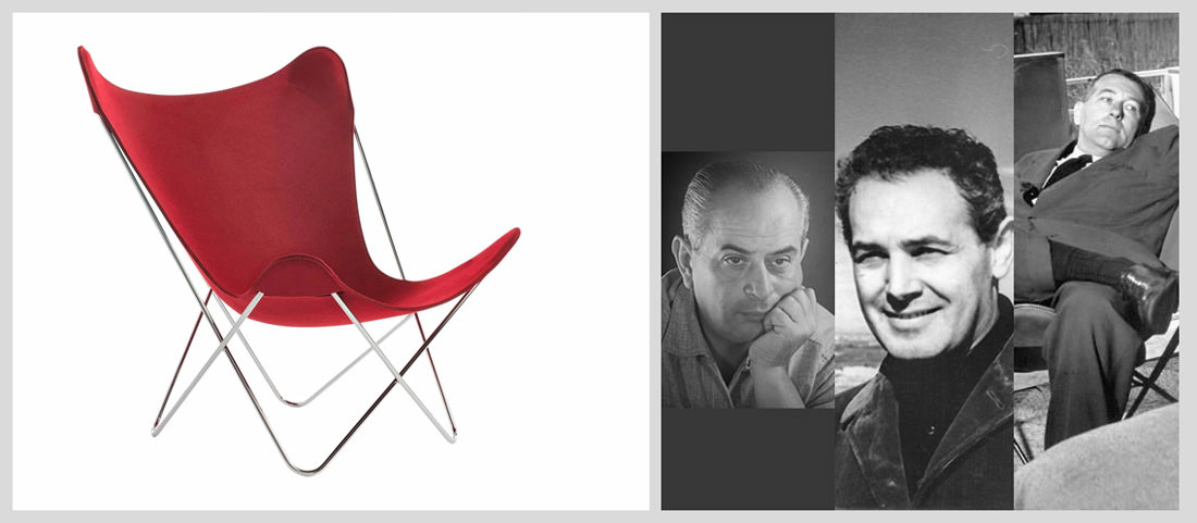 Butterfly-Chair-by-Antonio-Bonet_Juan-Kurchan_Jorge-Ferrari-Hardoy