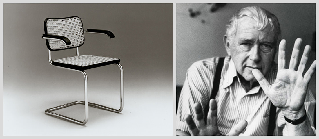 Cesca-Chair-by-Marcel-Breuer