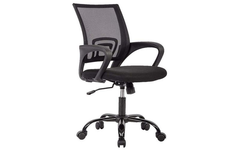 Office Chair Ergonomic Desk Chair