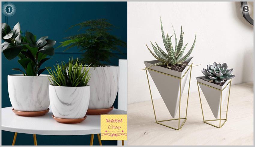 Desktop-Planter - home office essentials
