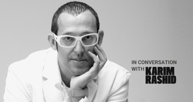 Karim-Rashid-Interview