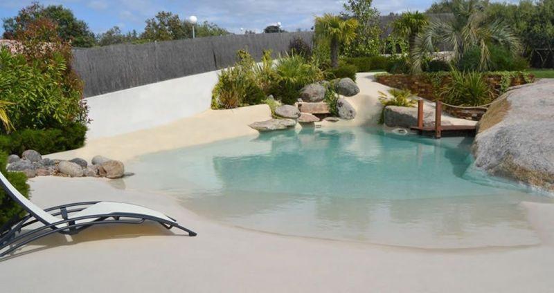 Piscinas de Arena can Make an Artificial Beach in Your Backyard