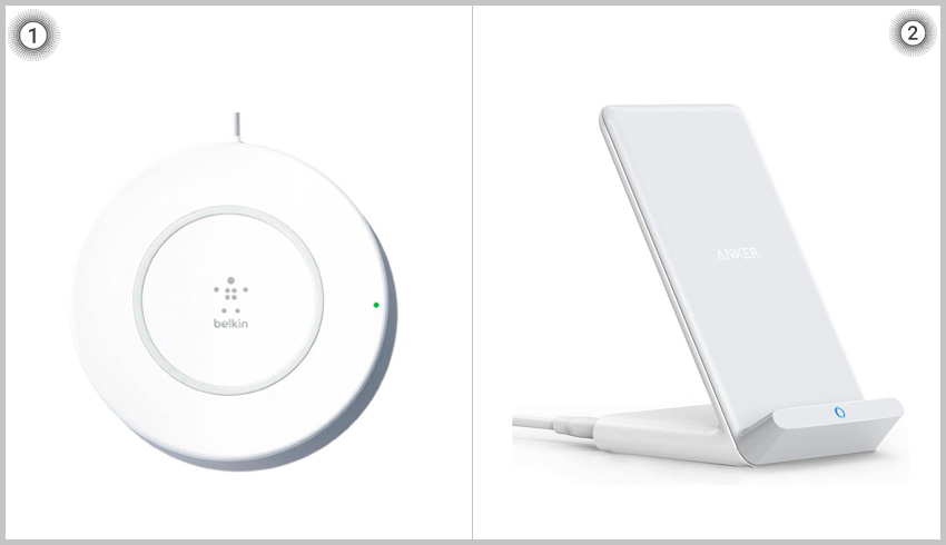 Wireless-Charging-Pad