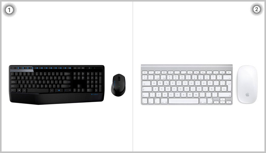 Wireless-Keyboard-and-Mouse-Combo