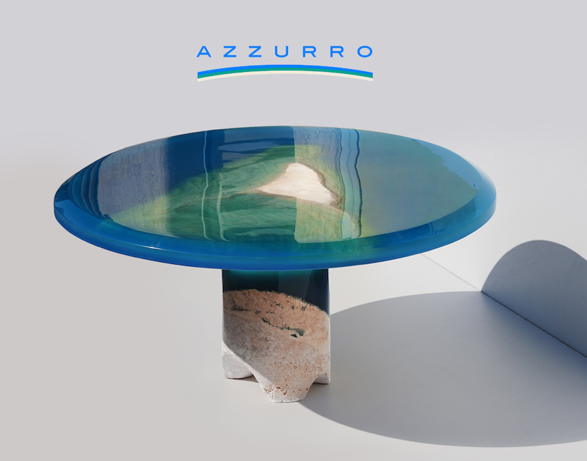 Azzurro_table