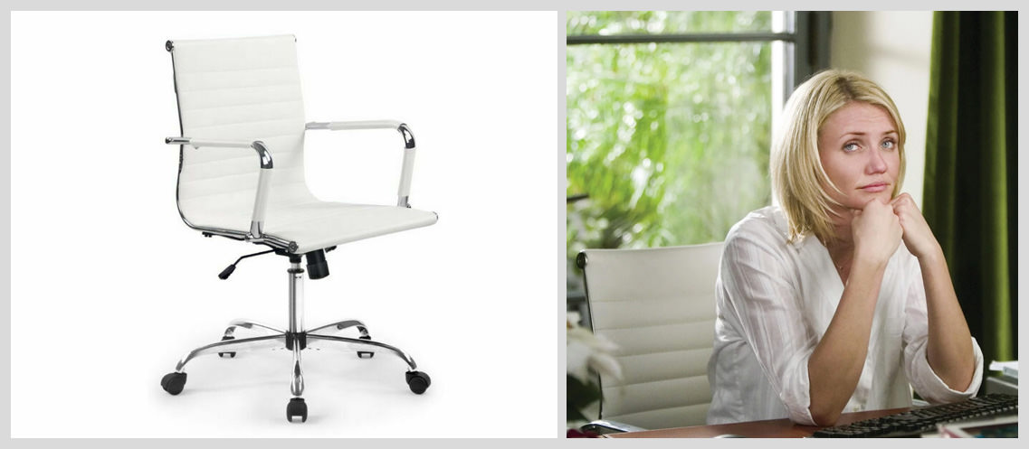 Eames-Office-Chair-by-Charles-and-Ray-Eames-in-The-Holiday