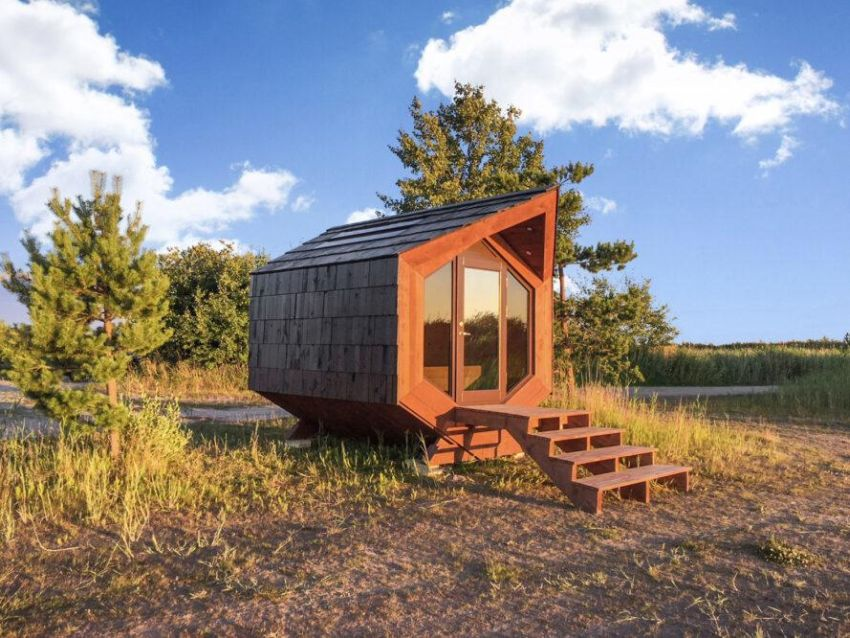 karg-Cabin