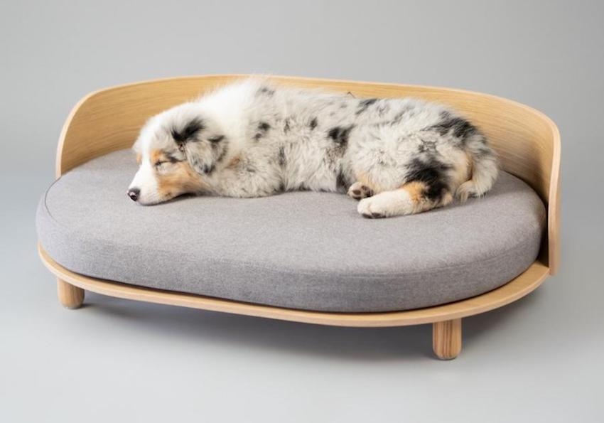 loue-dog-bed_by_Labbvenn