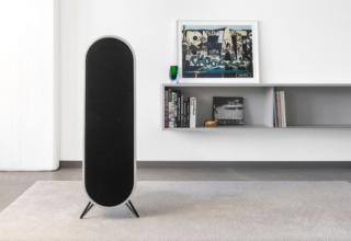 vonschloo-concrete-speakers-